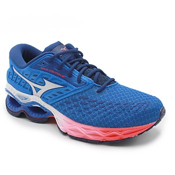 Tenis Mizuno Wave Creation 21 4551 - 233617