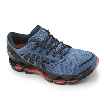 Tenis Mizuno Wave Prophecy 9 619 - 227242