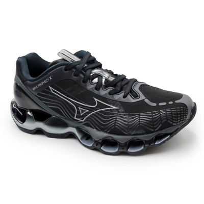 Tenis Mizuno Wave Prophecy X - 238046