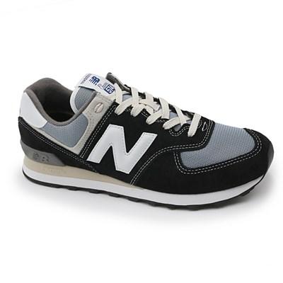Tenis New Balance 574 Classic Multicolorido - 239702