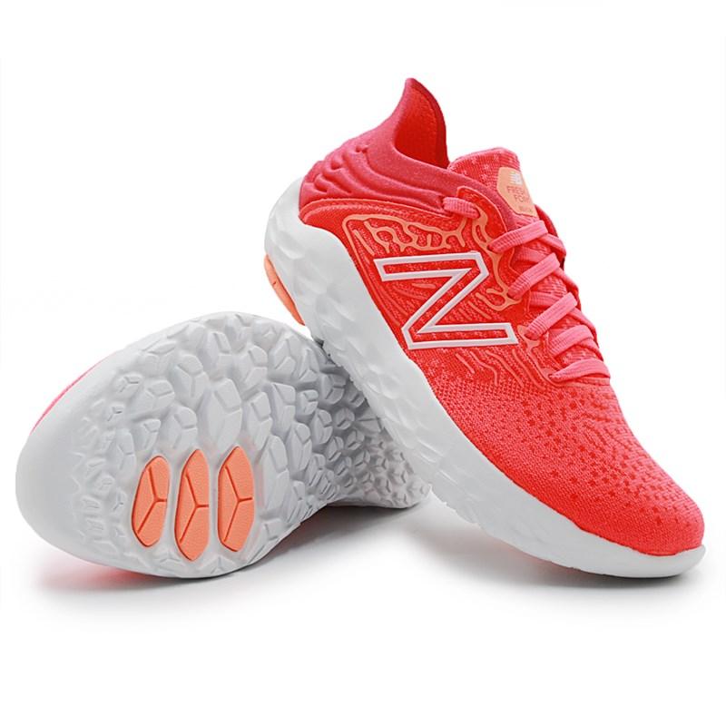 Tenis New Balance Beacon V3 Multicolorido - 238944