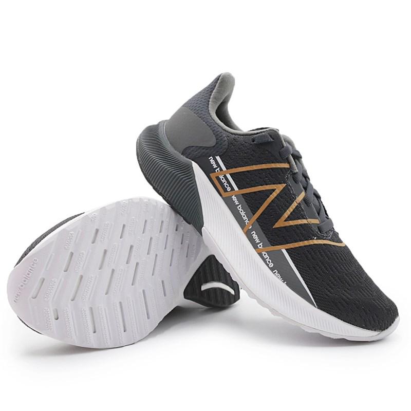 Tenis New Balance Fuelcell V2 Multicolorido - 240186
