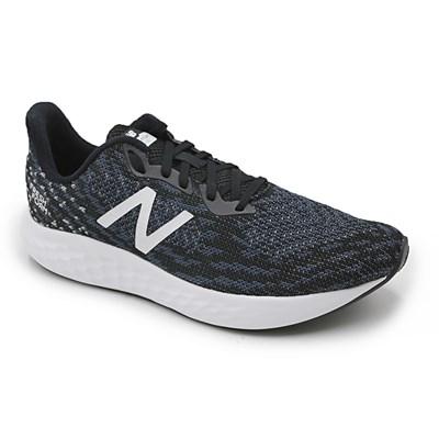Tenis New Balance Multicolorido - 236969