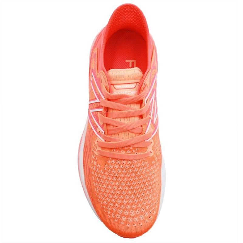 Tenis New Balance Multicolorido - 238769