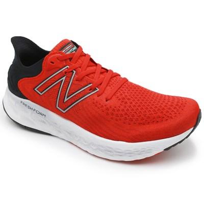 Tenis New Balance Multicolorido - 238770