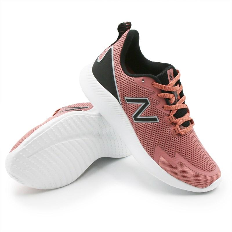 Tenis New Balance Ryval Multicolorido - 238470