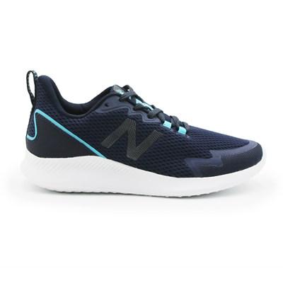Tenis New Balance Ryval Multicolorido - 238472