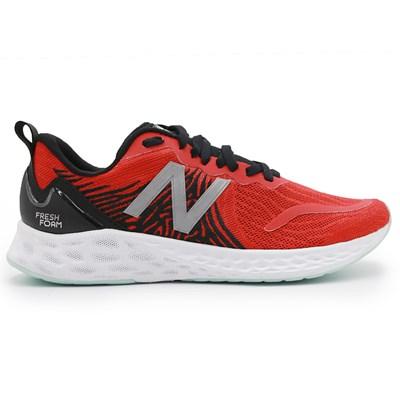 Tenis New Balance Tempo V1 Multicolorido - 240183