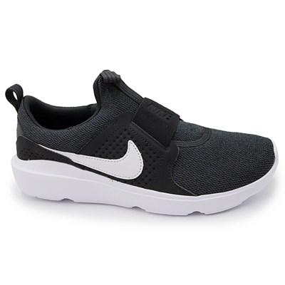 Tenis Nike Ad Comfort Masculino Preto/Branco - 245115