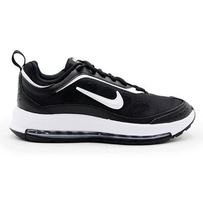 Tenis Nike Air Max Ap Multicolorido - 241515