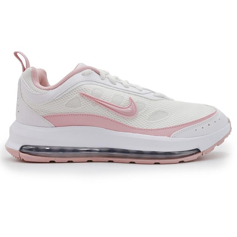 Tenis Nike Air Max Ap Multicolorido - 241518