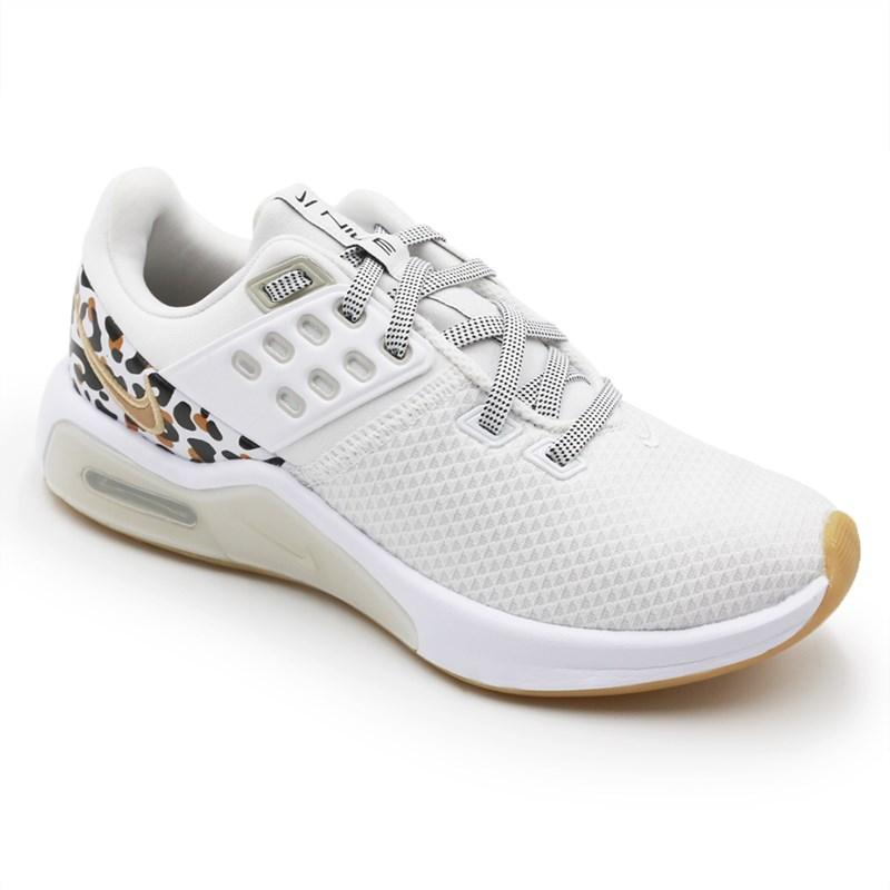 Tenis Nike Air Max Bella 4 Multicolorido - 239758