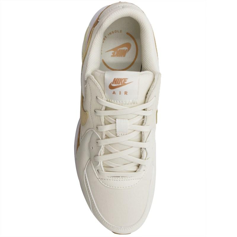 Tenis Nike Air Max Excee Multicolorido - 239778