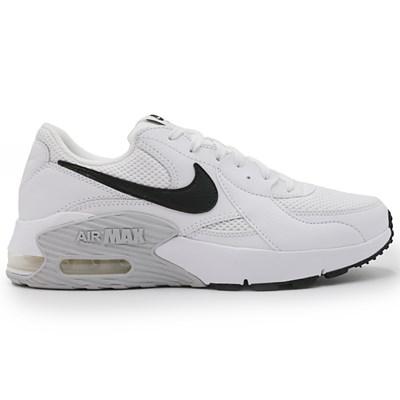 Tenis Nike Air Max Excee Multicolorido - 241839