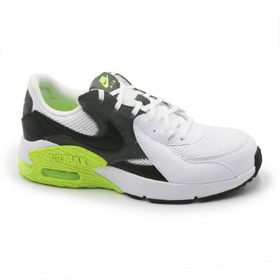 Tenis Nike Air Max Multicolorido - 241834