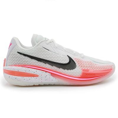 Tenis Nike Air Zoom G.T Cut Multicolorido - 241521