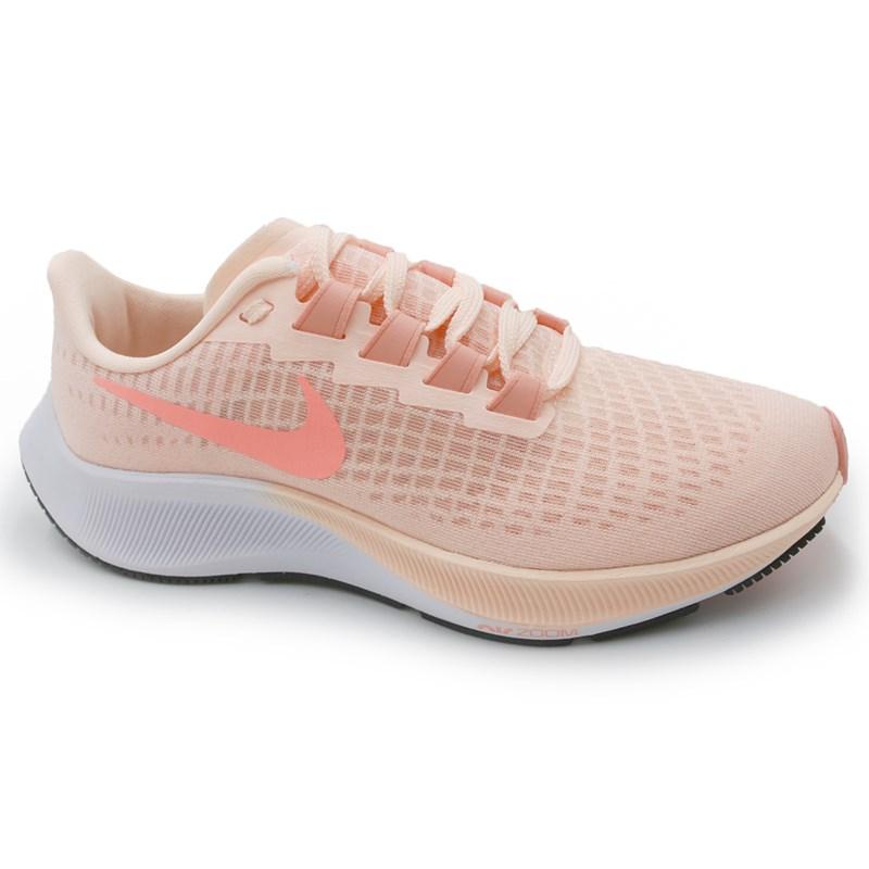 Tenis Nike Air Zoom Pegasus 37 Multicolorido - 237216