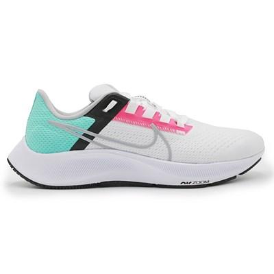 Tenis Nike Air Zoom Pegasus 38 102 - 242301