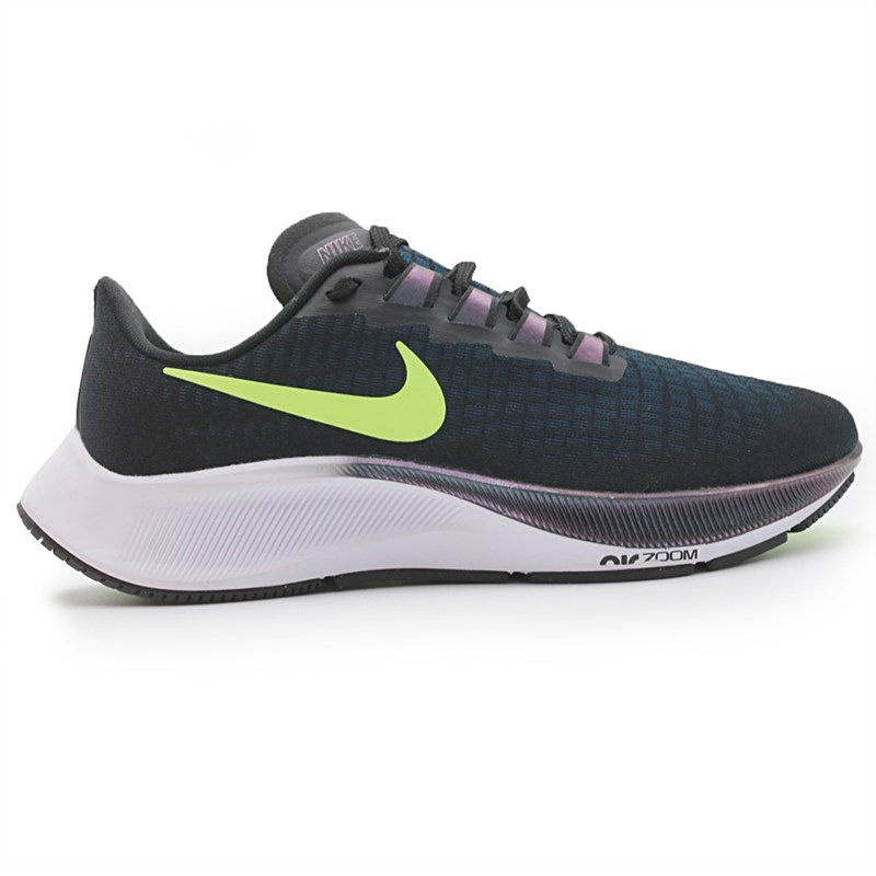 Tenis Nike Air Zoom Pegasus Multicolorido - 232671