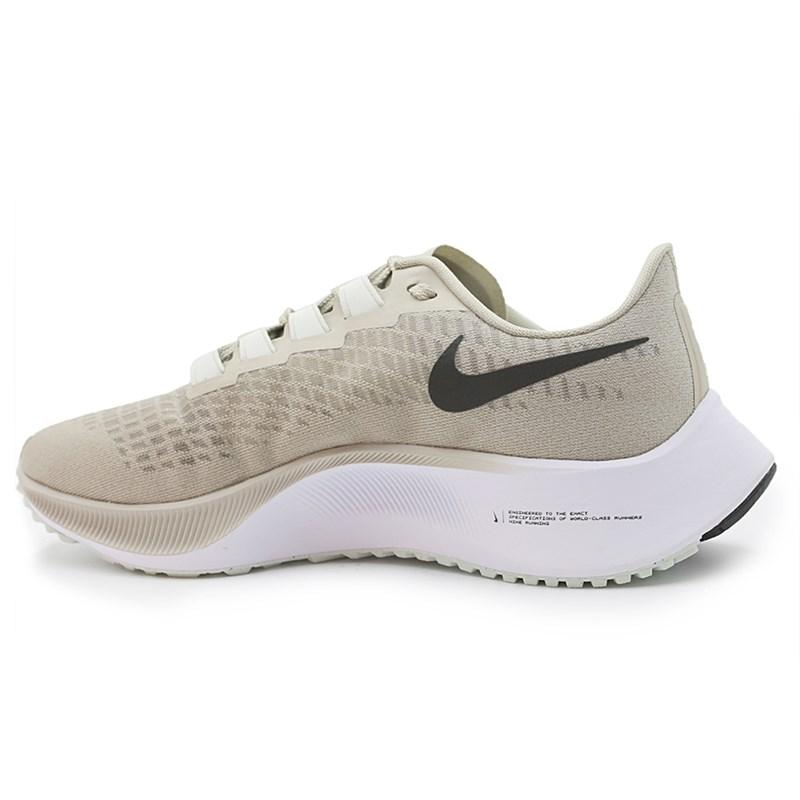 Tenis Nike Air Zoom Pegasus Multicolorido - 237215