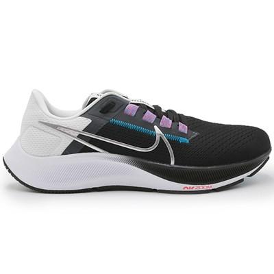 Tenis Nike Air Zoom Pegasus Multicolorido - 238912