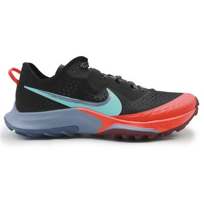Tenis Nike Air Zoom Terra Kiger Preto - 246621