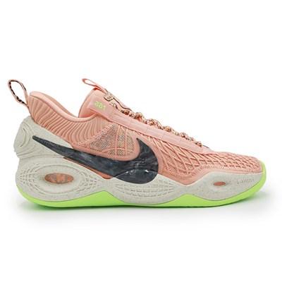 Tenis Nike Cosmic Unity Multicolorido - 238906