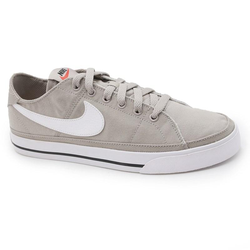 Tenis Nike Court Legacy Cnvs Multicolorido - 237460
