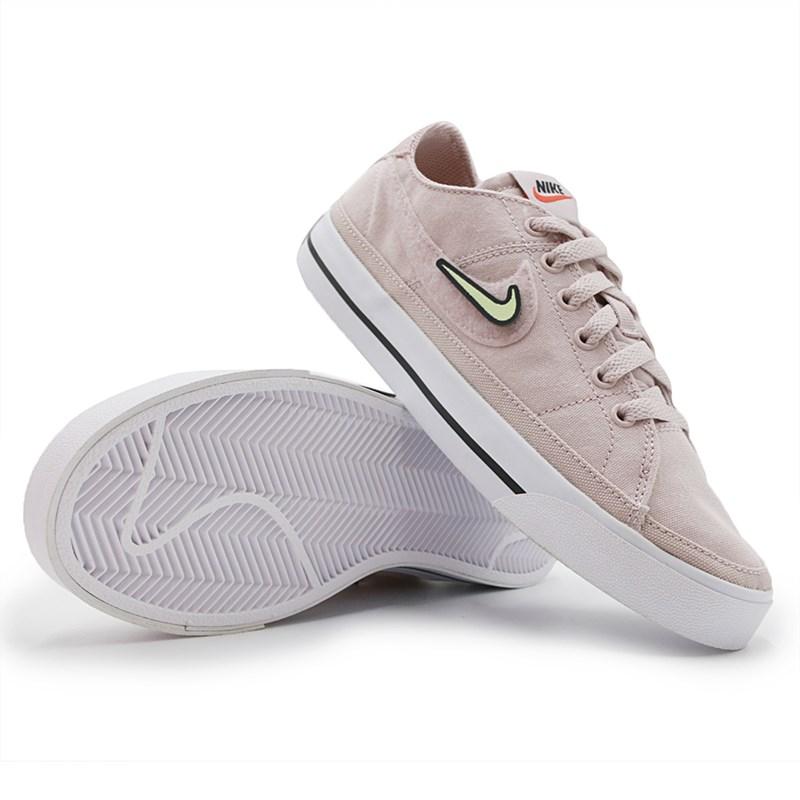 Tenis Nike Court Legacy Day Multicolorido - 237463