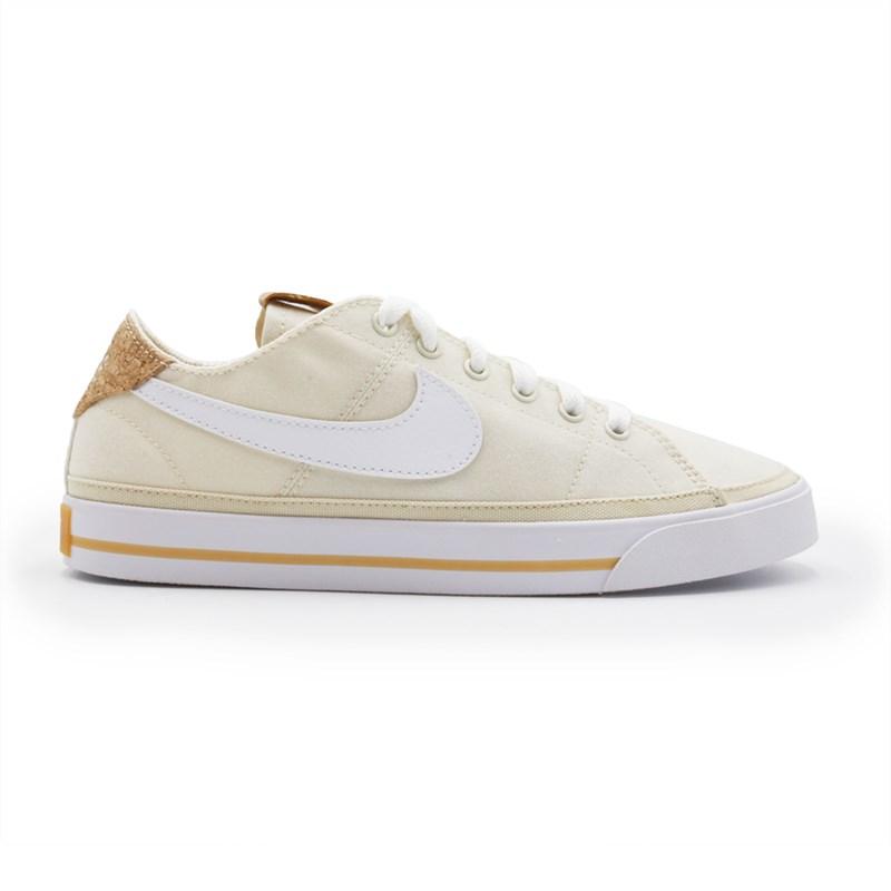 Tenis Nike Court Legacy Multicolorido - 239777