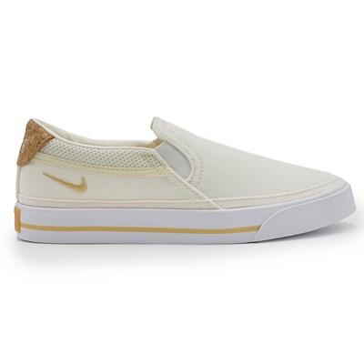 Tenis Nike Court Legacy Multicolorido - 239781