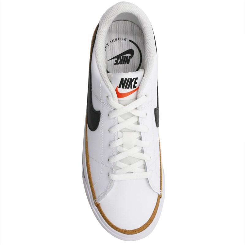 Tenis Nike Court Legacy Multicolorido - 240912