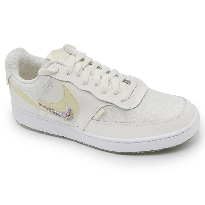 Tenis Nike Court V Ision Multicolorido - 239779