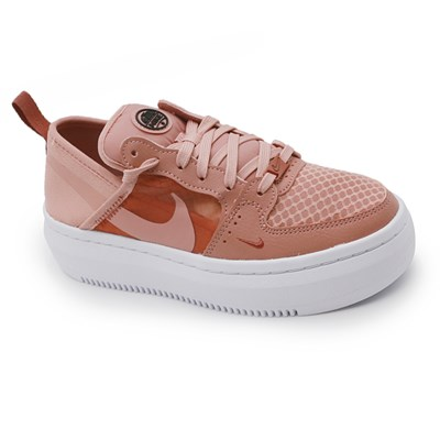 Tenis Nike Court Vision Multicolorido - 239775
