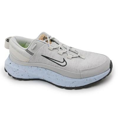 Tenis Nike Crater Remixa Multicolorido - 241844