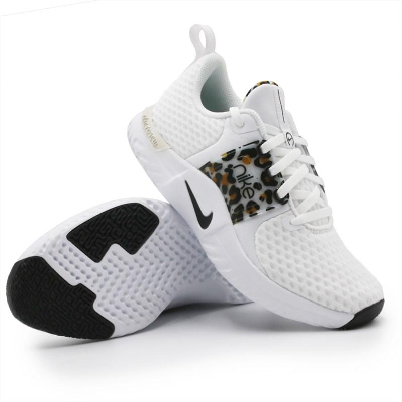 Tenis Nike Enew In Season Multicolorido - 239756