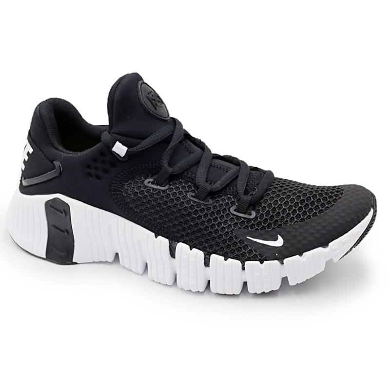 Tenis Nike Free Metcon 4 Multicolorido - 241516