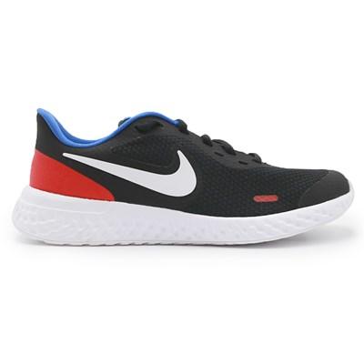 Tenis Nike Infantil Multicolorido - 236667