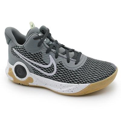 Tenis Nike Kd Trey 5 Multicolorido - 240910