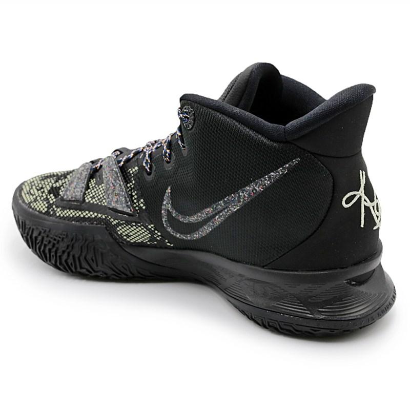 Tenis Nike Kyrie 7 Multicolorido - 241519