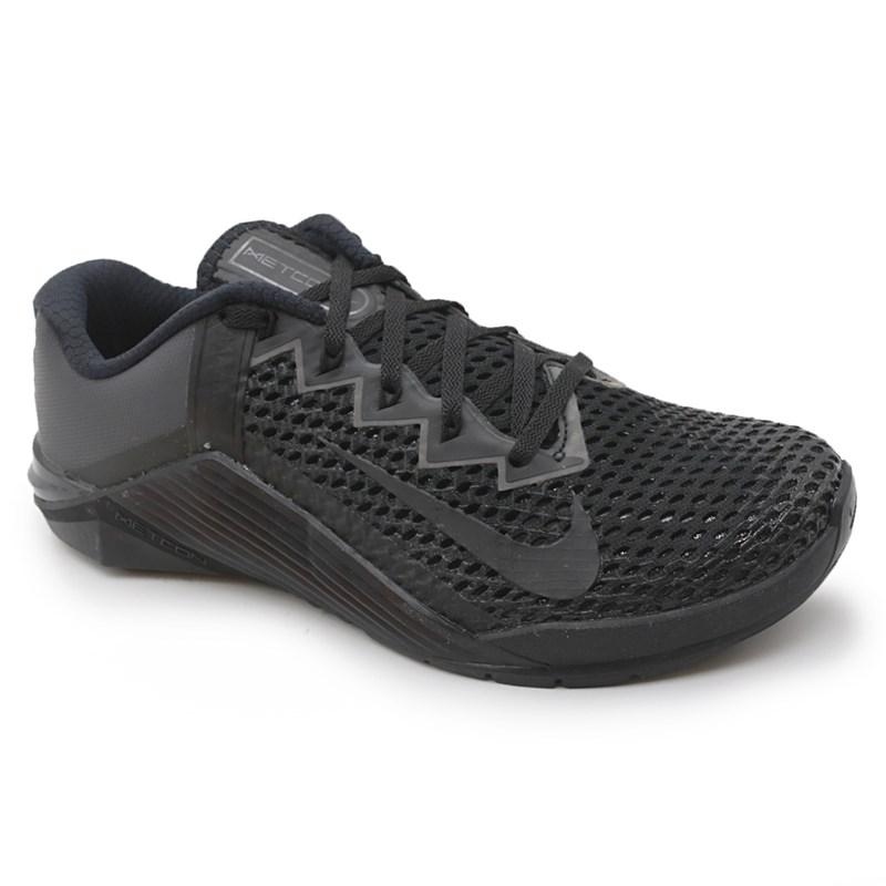 Tenis Nike Metcon 6 Multicolorido - 236452