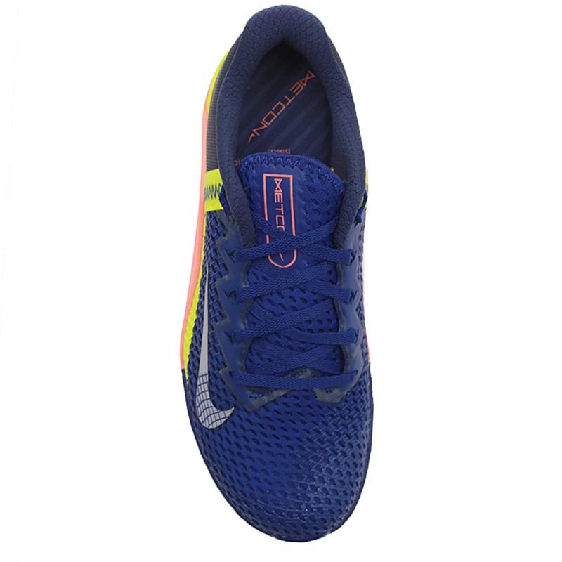 Tenis Nike Metcon 6 Multicolorido - 236453
