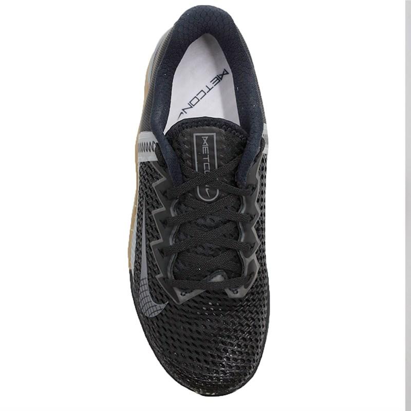 Tenis Nike Metcon 6 Multicolorido - 237228
