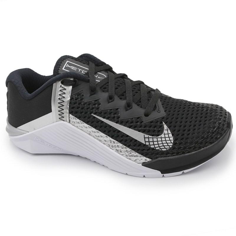 Tenis Nike Metcon 6 Multicolorido - 239753