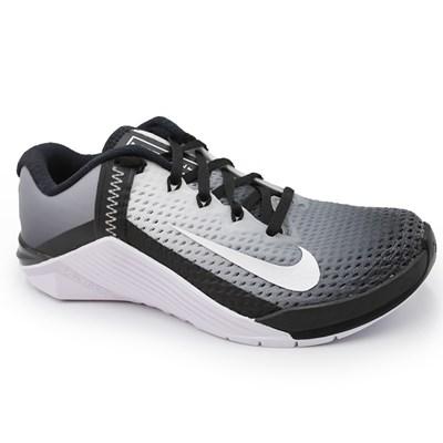 Tenis Nike Metcon 6 Multicolorido - 239759