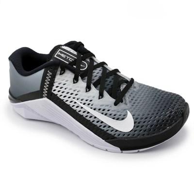 Tenis Nike Metcon 6 Multicolorido - 239760