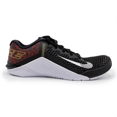 Tenis Nike Metcon 6 Multicolorido - 239761