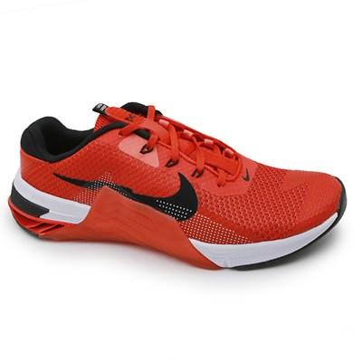 Tenis Nike Metcon 7 Multicolorido - 241522