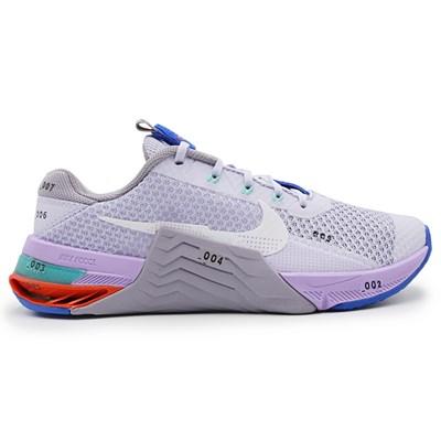 Tenis Nike Metcon 7 Multicolorido - 241524