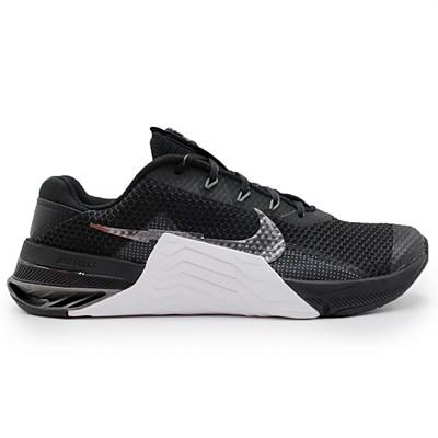 Tenis Nike Metcon 7 Multicolorido - 241525